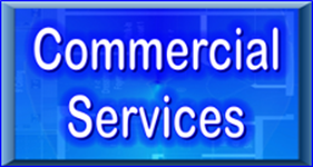 Commercial Services home page